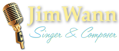 Jim Wann Musican and Songwriter