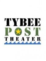A Tybee Thanksgiving Musical Celebration (Fri-Sat)