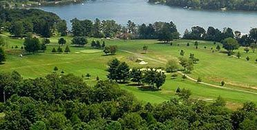 The Greens at the Copake Country Club